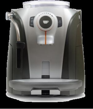 gb-unterseite-kaffeemaschine-0001